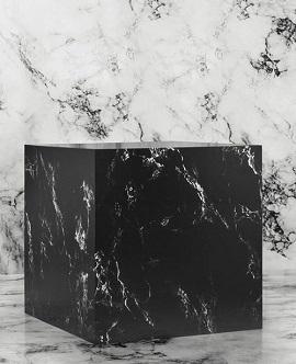 Furniture Box 1