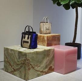 Furniture Box 3