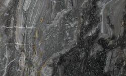 marble-arabescato-dark-spider