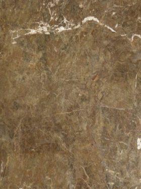 Brown Bresccia