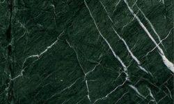 marble-divya-green