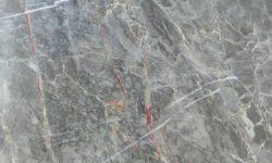 marble-fior-di-bosco