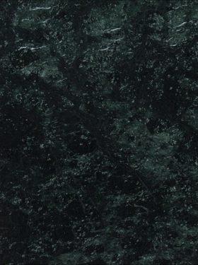 Green Forest Woods Dark