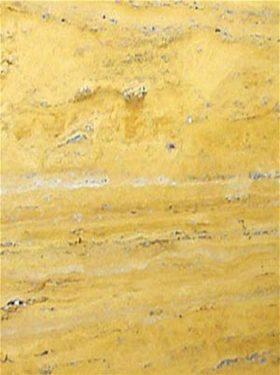 Yellow Vein
