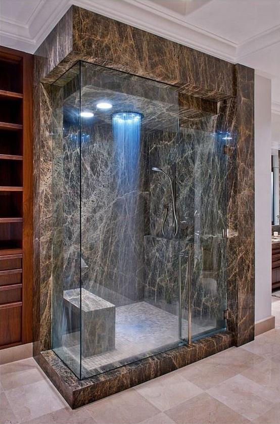 concept-bathroom-ceiling-2