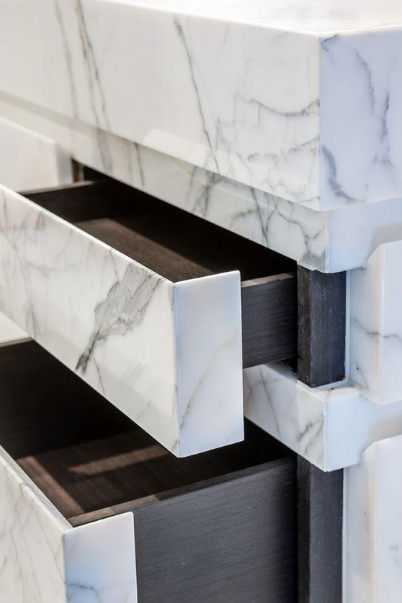 concept-kitchen-cabinets-2