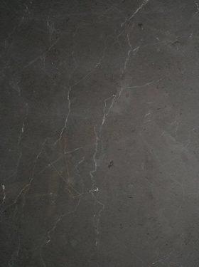 Amani Grey Light